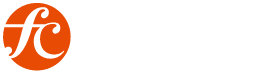 FIDES CANTAT Logo